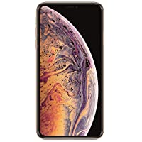 Apple iPhone Xs Max 64GB 12MP Smartphone for $45.84/mo
