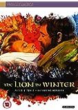 The Lion In Winter *Digitally Restored