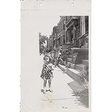 Anita Solick Oswald