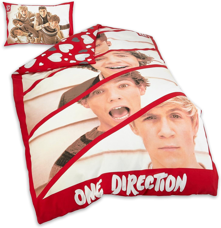 One Direction Boyfriend Single Panel