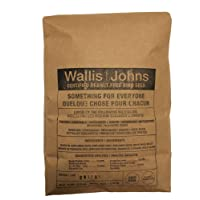 Certified Peanut Free Wild Bird Seed - Something for Everyone Blend (6 lb)