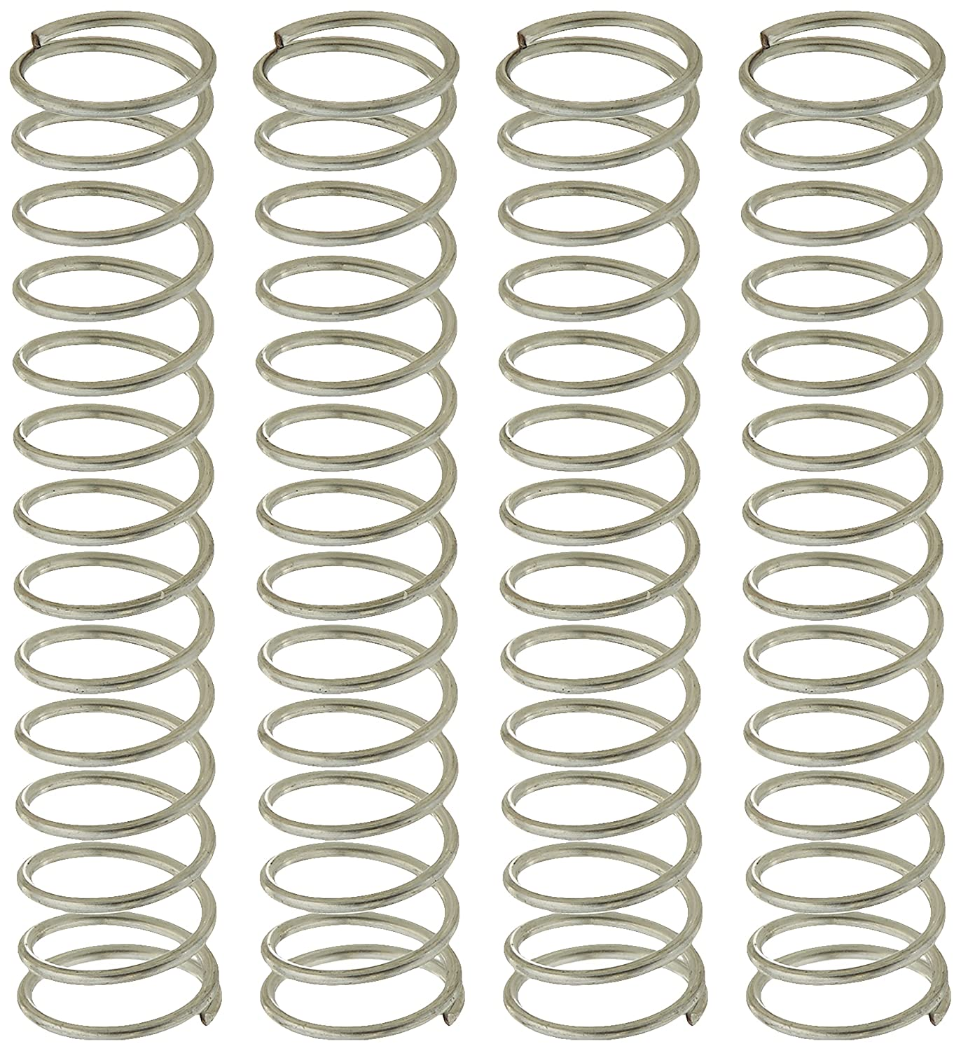 Prime Line Products SP 9719 Compression Spring with .025 Diameter 9 32 x 1 3 8