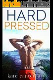 Hard Pressed