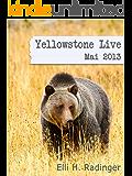 Yellowstone Live: Mai 2013