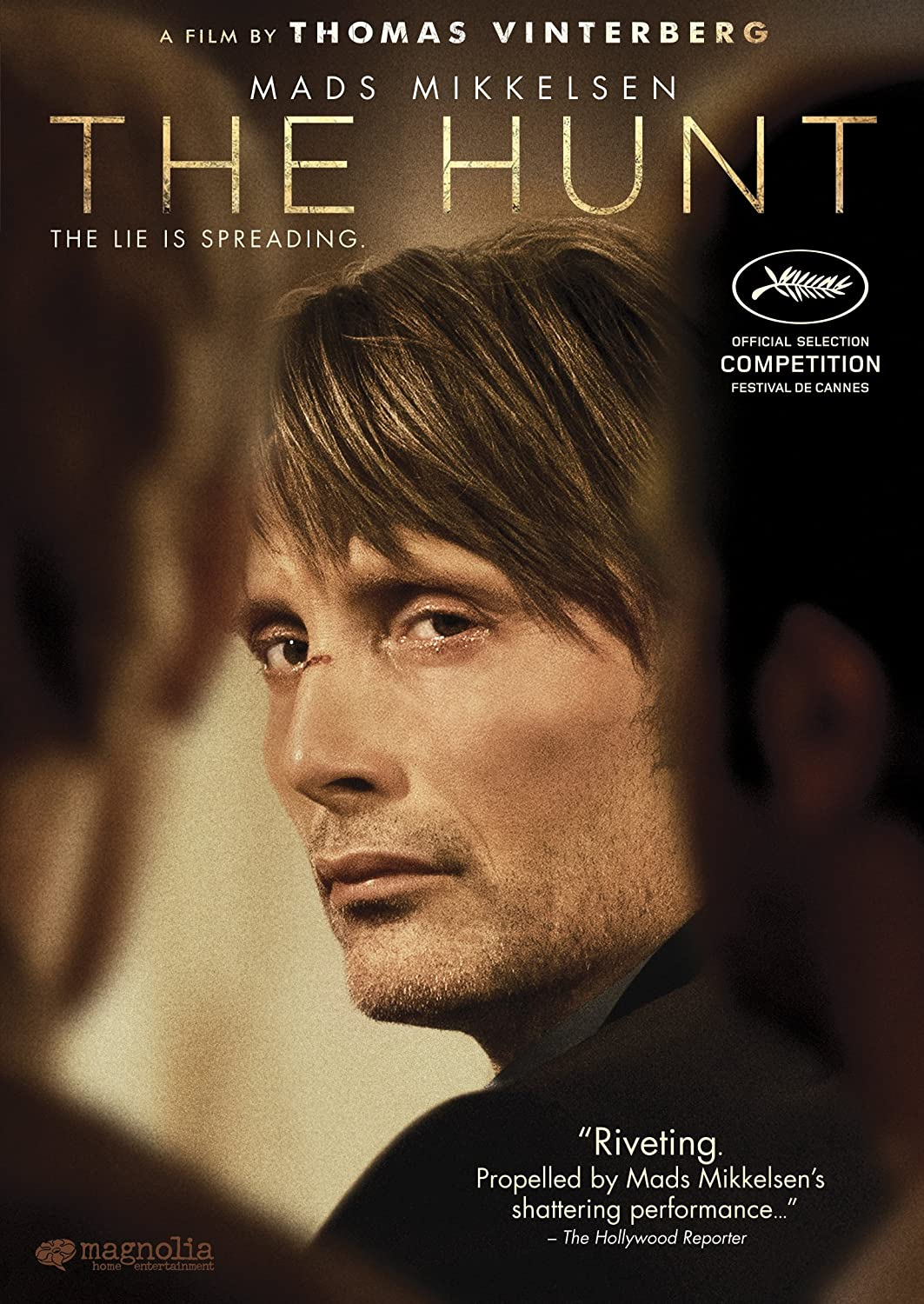 com hunt mads mikkelsen thomas vinterberg movies tv