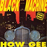 How Gee (Sax Mix)