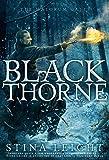Blackthorne (The Malorum Gates)