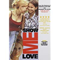Show Me Love [Import]