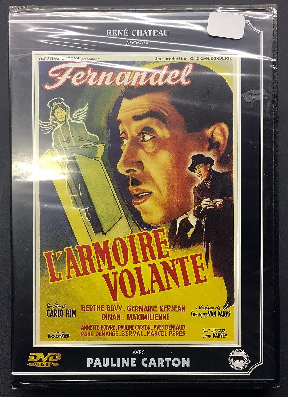 VOLANTE TÉLÉCHARGER LARMOIRE