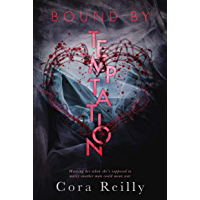 Bound By Temptation (Born in Blood Mafia Chronicles Book 4) (English Edition)