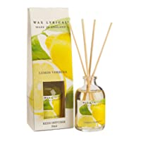 Wax Lyrical 50 ml Reed Diffuser