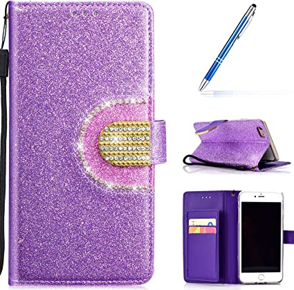 cover iphone 6s viola