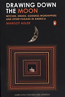 A history of pagan europe prudence jones nigel pennick drawing down the moon witches druids goddess worshippers and other pagans fandeluxe Gallery