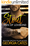 Stout: Men of Lovibond