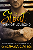 Stout (Men of Lovibond Book 2)