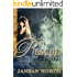 Rescue (The Invisible Book 3)