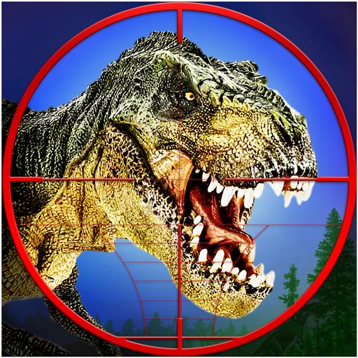 Dino hunter 3D Jurassic Forest Free 3d Dinosaur Models