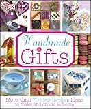 Handmade Gifts (Dk Crafts)