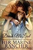 Her Marine Rancher (English Edition)