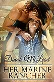 Her Marine Rancher