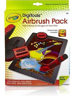 Crayola Mosaico Avanquest 95-1012: Amazon.es: Juguetes y juegos