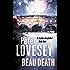 Beau Death (Peter Diamond Mystery Book 17)