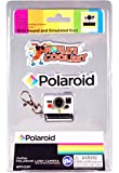 World's Coolest Polaroid Camera Collectable