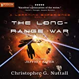 The Long-Range War: A Learning Experience, Book 5