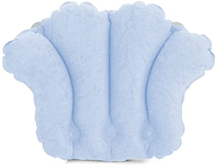 bath for kid charis newborn cloths to cloth set overseas washcloths cotton absorbent soft ship thickness best comfort wash wipes on terry layer handkerchief double shopping cambodia babies pack baby infant comforter amazon us napkins