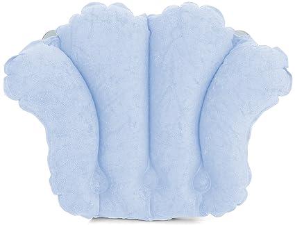 model ff of heavy cloths bath sage wt cloth box comforter products comfort