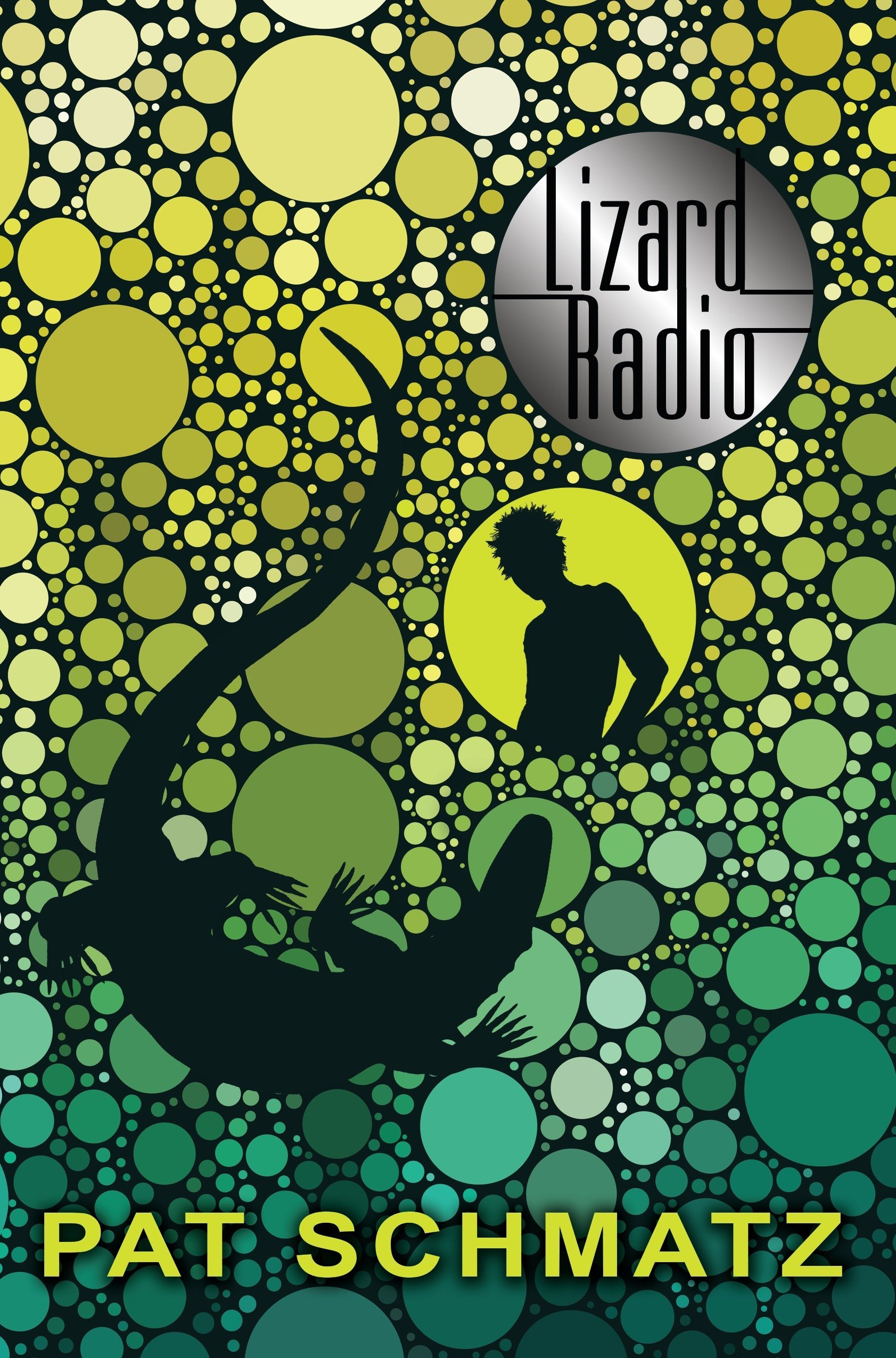 Image result for lizard radio