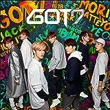 モリ↑ガッテヨ(初回生産限定盤B)(DVD付)