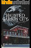 Haunted Carson City (Haunted America)