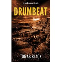 Drumbeat: A Ben Drummond Military Thriller