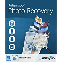Ashampoo Photo Recovery [Download]