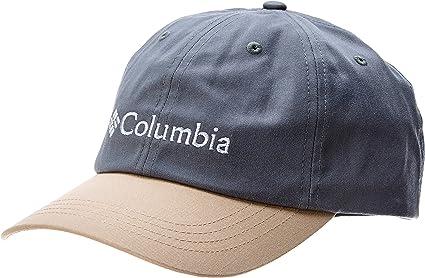 Columbia Casquette Tech Shade Unisexe