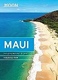 Moon Maui: Including Molokai & Lanai (Moon Handbooks)