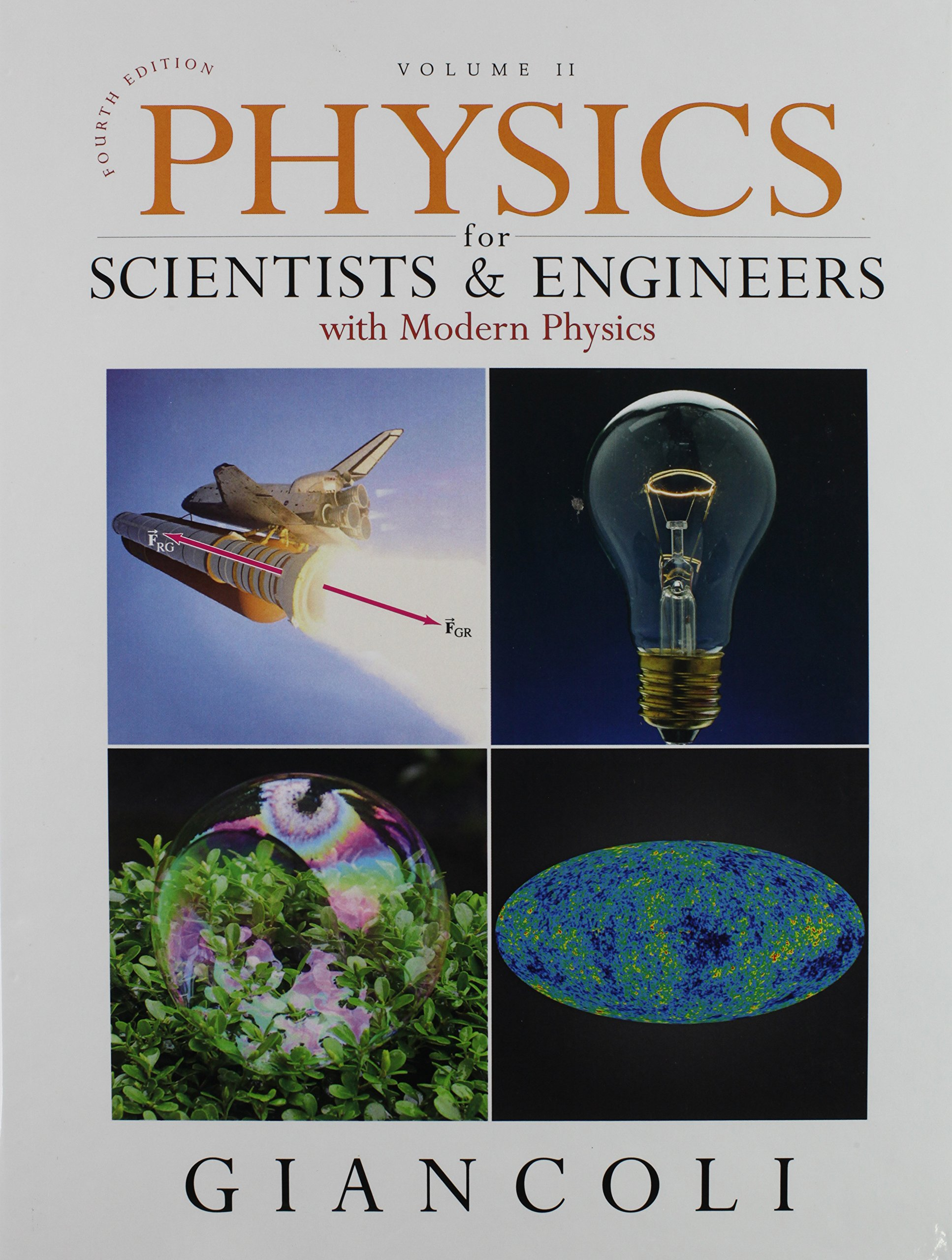 Buy Physics for Scientists & Engineers with Modern Physics Book Online at  Low Prices in India | Physics for Scientists & Engineers with Modern Physics  ...