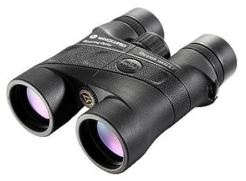 Vanguard orros fernglas schwarz amazon kamera