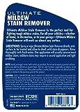 Star brite Ultimate Mildew Stain Remover - Spray
