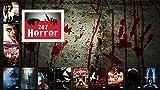 247 Horror Movies