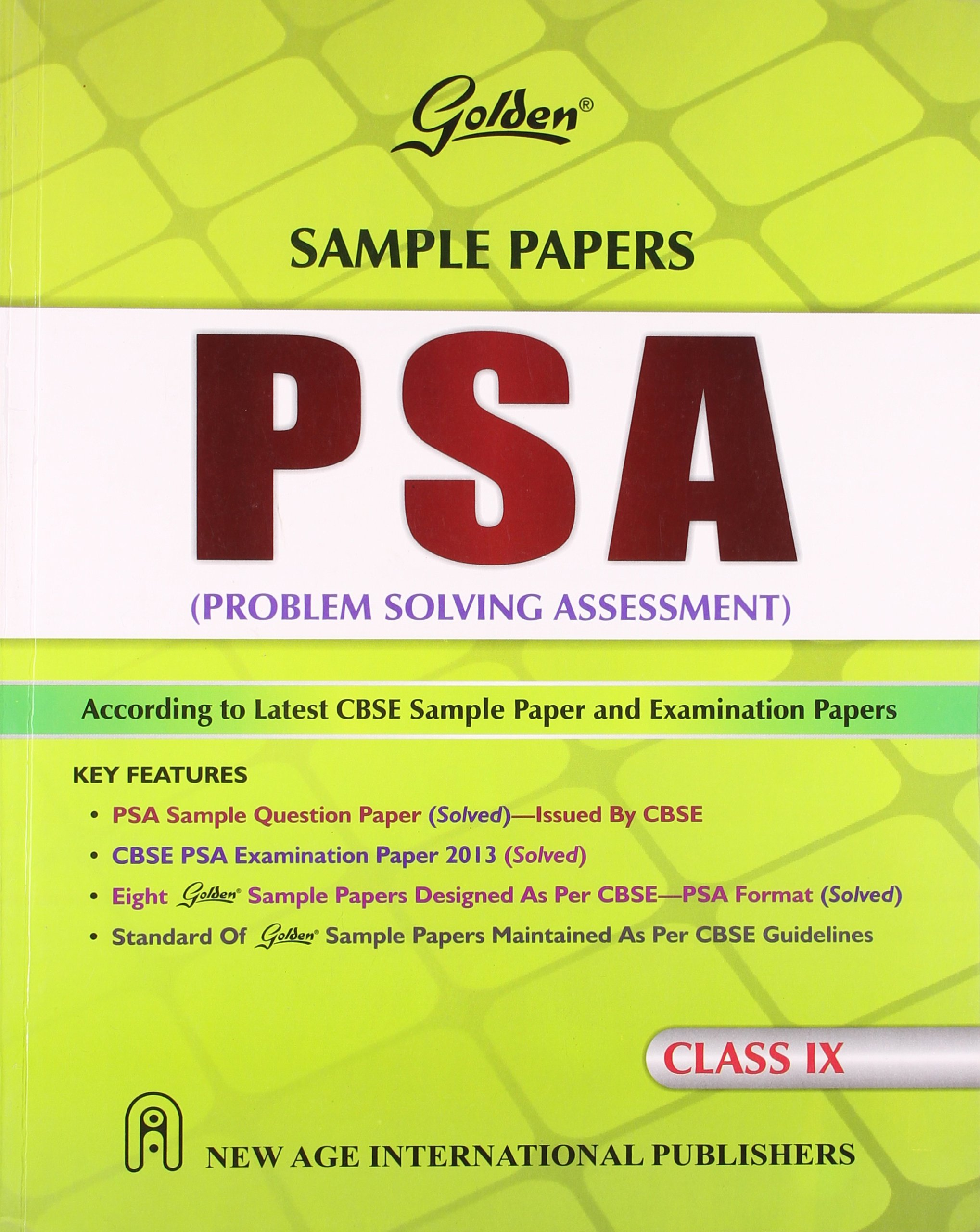 grade 7june examination question papers 2013