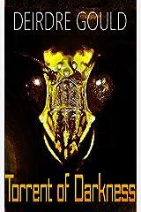 Torrent of Darkness (Ex Situ Book 3) Kindle Edition