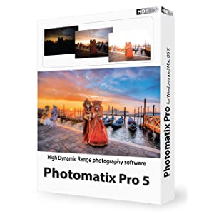 Best Photo Editing Softwares 2017