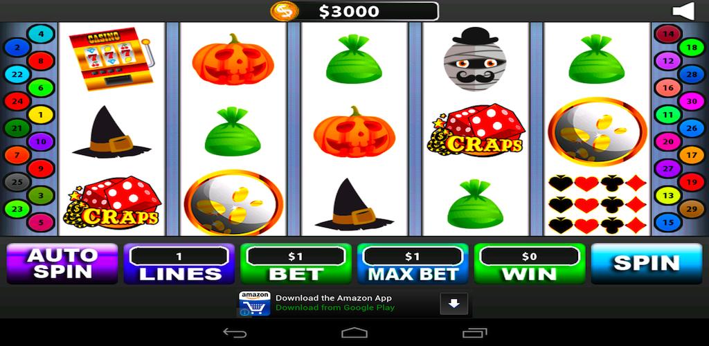 Free no deposit casinos 2020