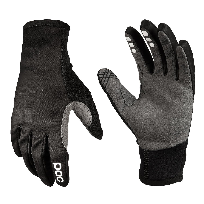 POC Herren Resistance Softshell Gloves