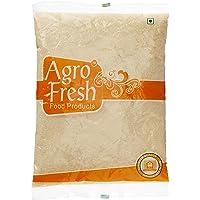 Agro Fresh Premium Sooji Rawa, 500g