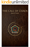 The Call of Chaos (The Forgotten Years Book 1)