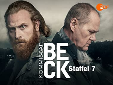 Beck Kommissar