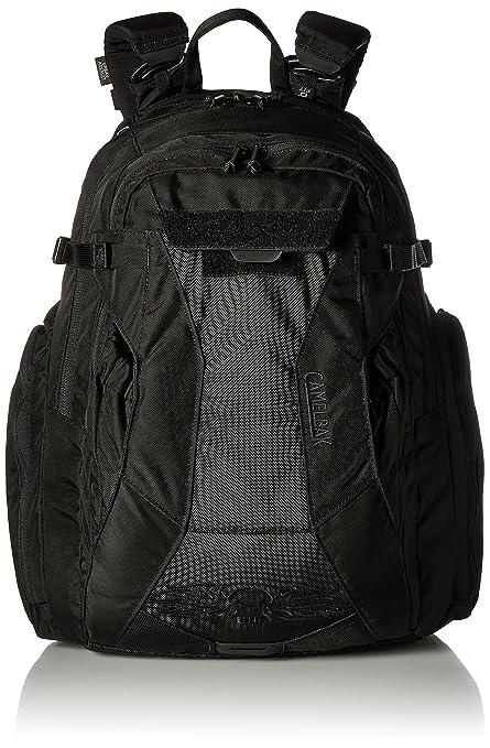Camelbak Urban Assault - Mochila (2 L), color negro